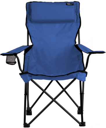 Camp Chairs  REI Coop