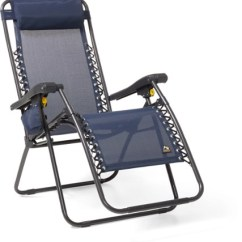 Alpine Design Zero Gravity Chair Repair Kit Leather Lift Chairs Covered By Medicare Camping Portable Folding Camp Rei Co Op Gci Outdoor