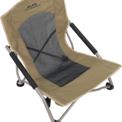 Alpine Design Zero Gravity Chair Repair Kit Travel Fabric High Camping Chairs Portable Folding Camp Rei Co Op Alps Mountaineering Rendezvous