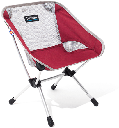 game fishing chair for sale nz walmart white camping chairs portable folding camp rei co op one mini
