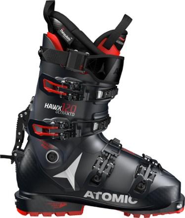 backcountry ski boots rei