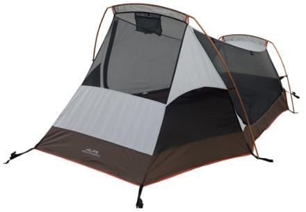 alps mountaineering tents rei