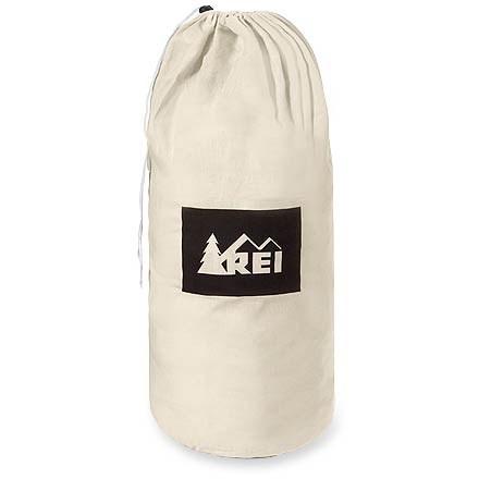 REI Coop Storage Bag  32 x 165  REI Coop