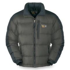 Kitchen Stoves Schrock Cabinets Mountain Hardwear Sub-zero Down Jacket - Men's | Rei Co-op