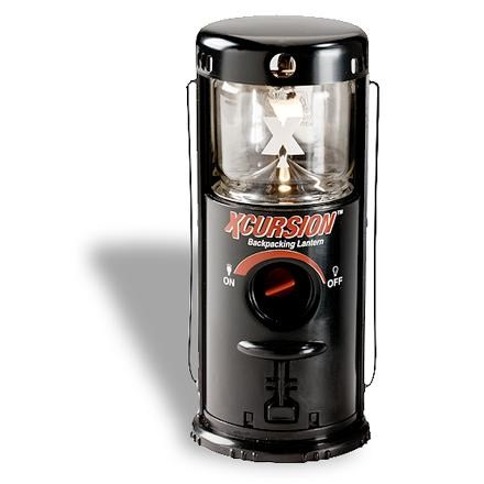 Coleman Exponent Xcursion Lantern REI Co Op