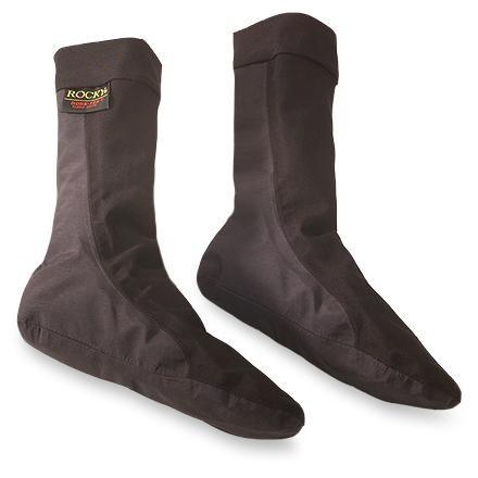 Rocky GoreTex Oversocks Socks  REI Coop