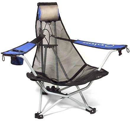 Kelsyus Backpack Outdoor Chair Rei Co Op