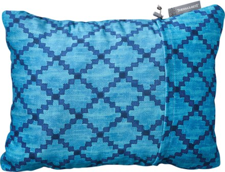 chairs for sleeping desk chair on wood floor therm-a-rest compressible pillow | rei co-op