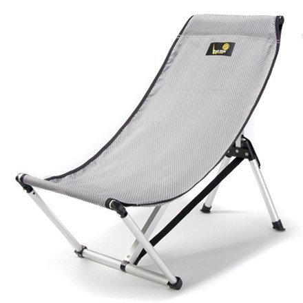 sling chair outdoor corner chaise lounge gci trail rei co op