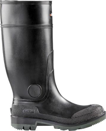 Baffin Enduro Rain Boots  Mens  REI Coop