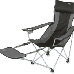 Travel Chair Big Bubba Office Reddit Travelchair Rei Co Op
