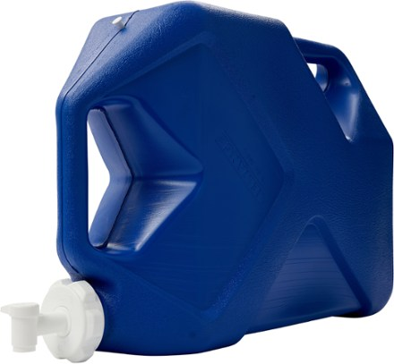 jumbo tainer water container