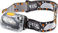 Petzl Tikka Plus 2 LED Headlamp   REI Co-op