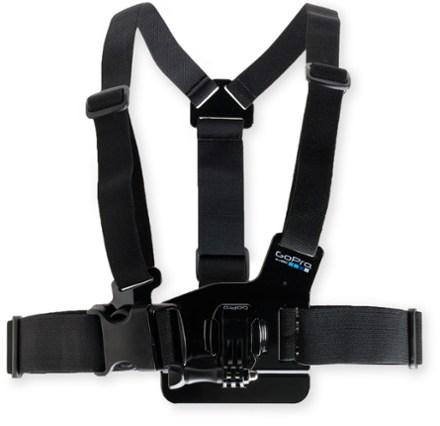 GoPro Chest Mount Harness  REI Coop