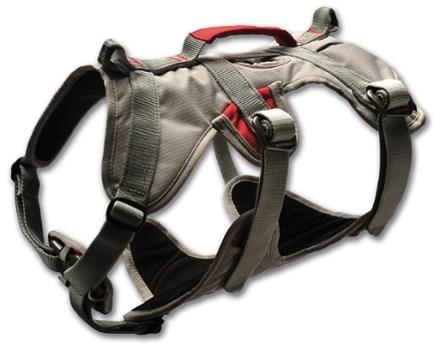 Ruffwear DoubleBack Dog Harness  REI Coop