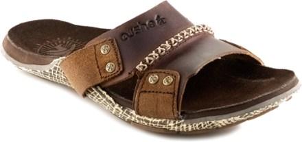 Cushe Manuka Slide Sandals  Mens  REI Coop
