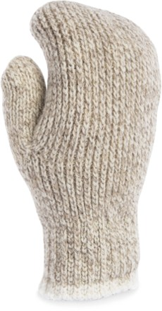 Fox River Double Ragg Mittens  REI Coop
