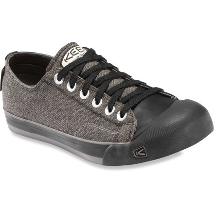 Keen Kitchen Shoes
