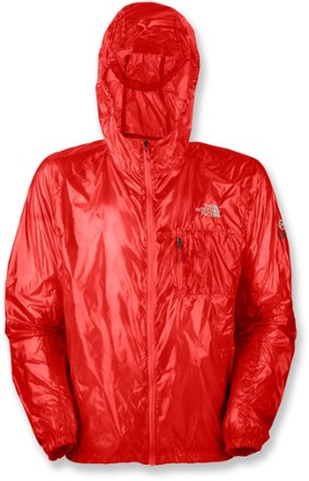 The North Face Verto Jacket  Mens at REI