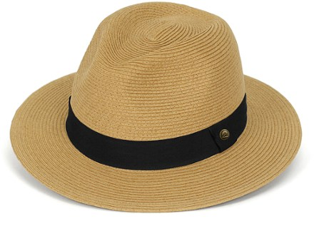 Sunday Afternoons Havana Hat  REI Coop
