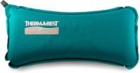 Therm-a-Rest Lumbar Pillow at REI