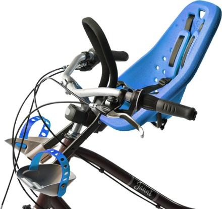 Thule Yepp Mini Front Bike Child Carrier  REIcom