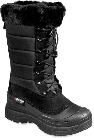 Baffin Iceland Winter Boots  Womens  REI Coop