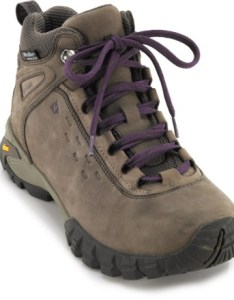 also vasque talus mid ultradry hiking boots women   rei co op rh