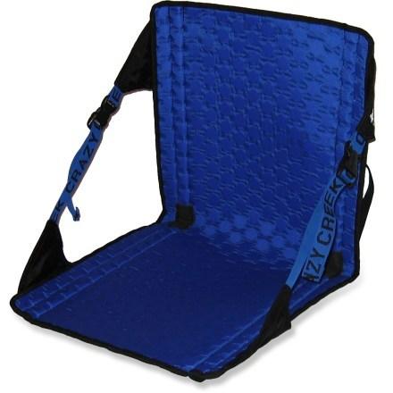 Crazy Creek Hex 20 Original Camp Chair  REIcom