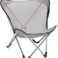 Lafuma Pop Up Chairs Gray Chair And Ottoman Slipcovers Micro | Rei Co-op