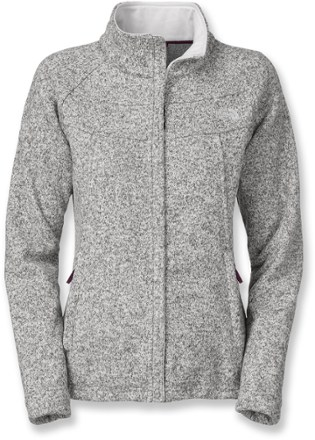 The North Face Indi Fleece Jacket  Womens  REI Coop