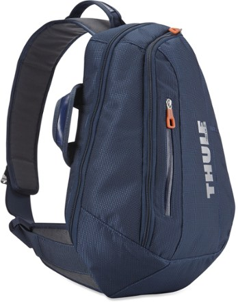 Thule Crossover Sling Daypack  REI Coop