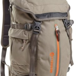 Kitchen Accessories Stores Packages Merrell Transport Ruck Daypack | Rei Co-op