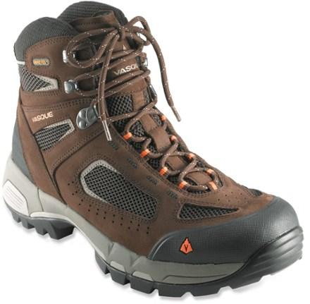 Vasque Breeze 20 Mid GTX Hiking Boots  Mens  REI Coop