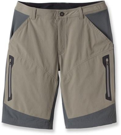 REI Coop Venturi Shorts  Mens  REI Coop