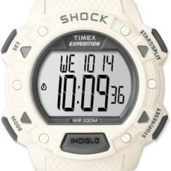 Kitchen Stoves Tops Timex Expedition Shock Watch - Men's | Rei Co-op
