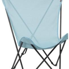 Lafuma Pop Up Chair Bungee Lounge Maxi Rei Co Op
