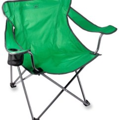 Compact Camping Chair Baby Bath Chairs Rei Co Op Camp