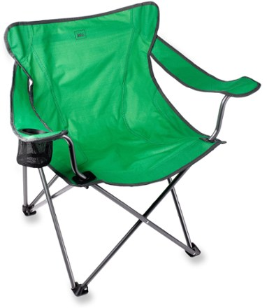 mccabe camping chairs table and chair set for kids portable folding camp rei co op compact