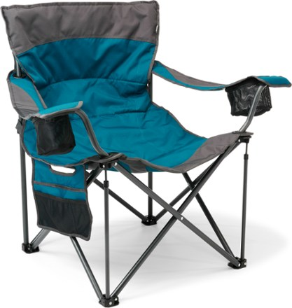 mccabe camping chairs heavy duty chair lifts portable folding camp rei co op xtra
