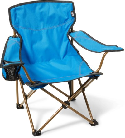 camp chairs rei how to reupholster a dining room chair cushion co op kids