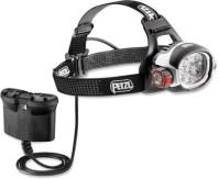 Headlamps at REI