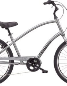 also electra townie  bike rei co op rh