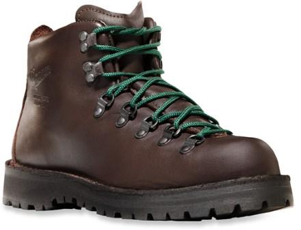 Danner Mountain Light II GTX Hiking Boots Mens REI Co Op