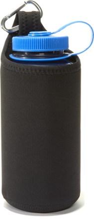 Nalgene Insulated Neoprene Bottle Clothing Sleeve  REIcom
