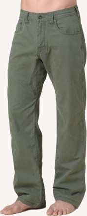 prAna Bronson Pants  Mens 30 Inseam  REI Coop
