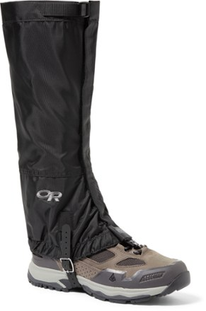 Outdoor Research Rocky Mountain High Gaiters  Mens  REI