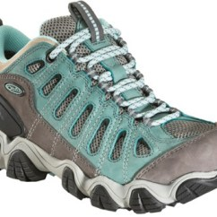 Low Back Chairs Camping Grandma Rocking Chair Oboz Sawtooth Bdry Hiking Shoes - Women's | Rei Co-op