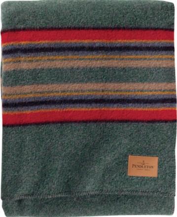 Pendleton Yakima Camp Blanket  REI Coop