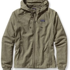 Chairs For Sleeping Outdoor High Top Table And Set Patagonia Island Hemp Hoodie - Women's At Rei